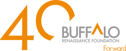 Buffalo Renaissance Foundation